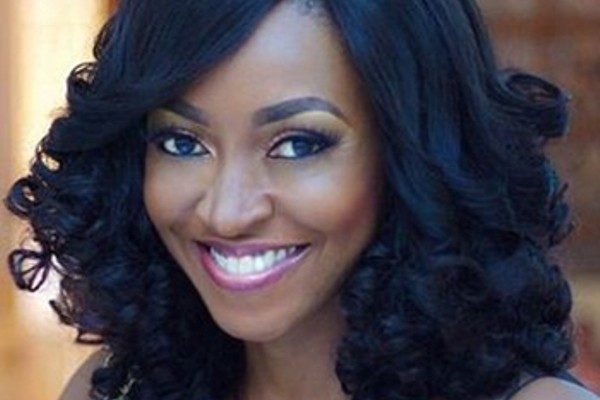 'I Was Totally Devastated but God Kept Me!' – Kate Henshaw Shows Photo of Her Home Which Burned to the Ground