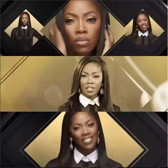 10 Shocking Things Tiwa Savage Told E! Entertainment (Marital Issues Included!)