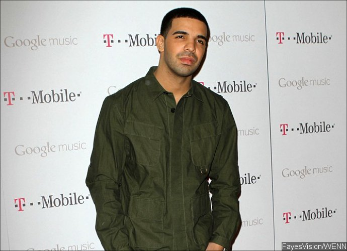 Drake Sued For Assaulting Producer Detail In 2014