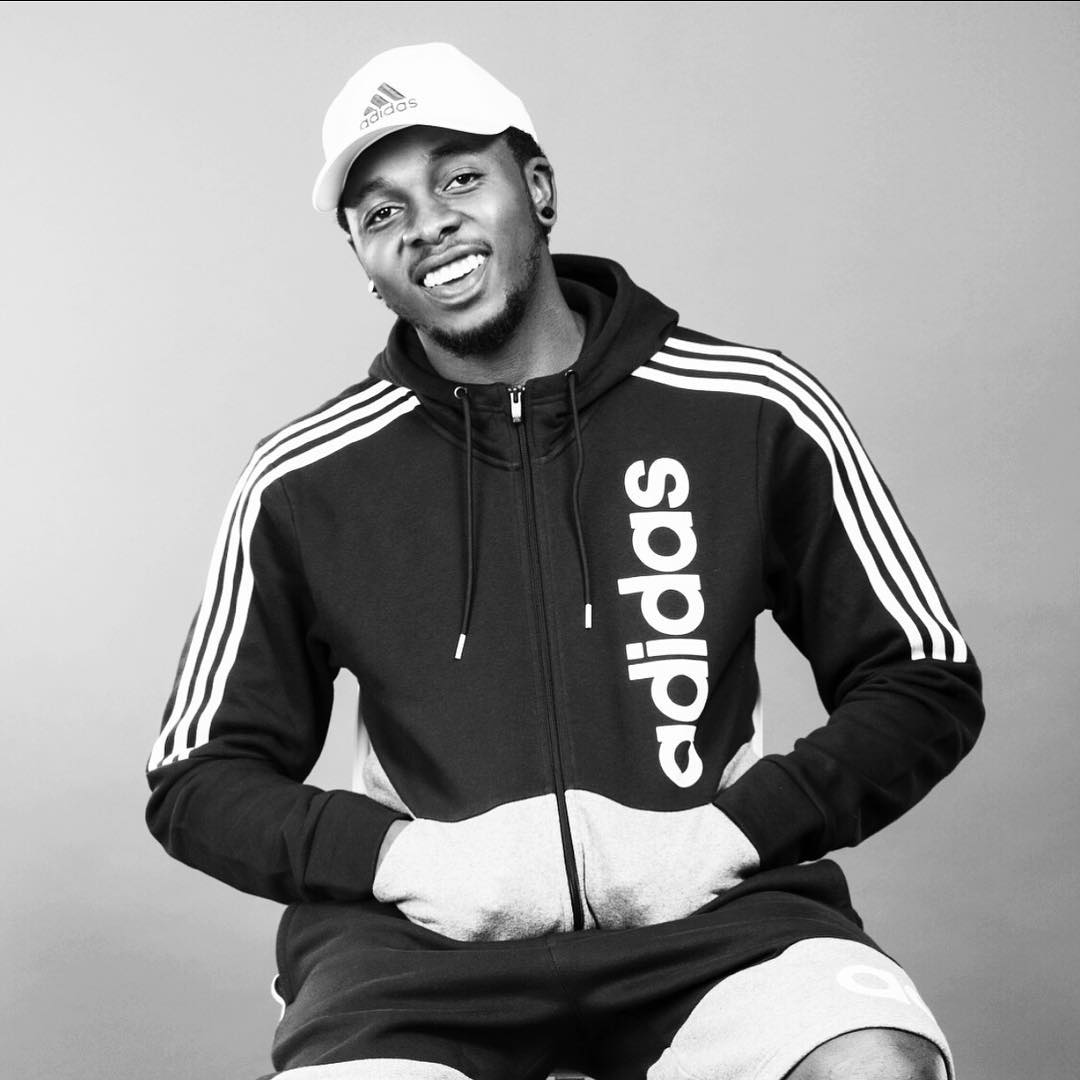 Eric Many Confirms Runtown Is Free To Perform Anywhere In The world