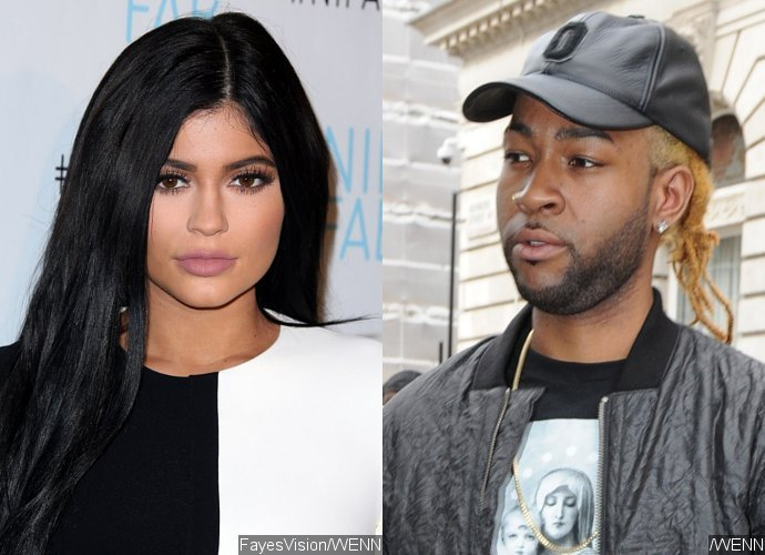 kylie-jenner-and-partynextdoor-s-relationship-is-getting-intense