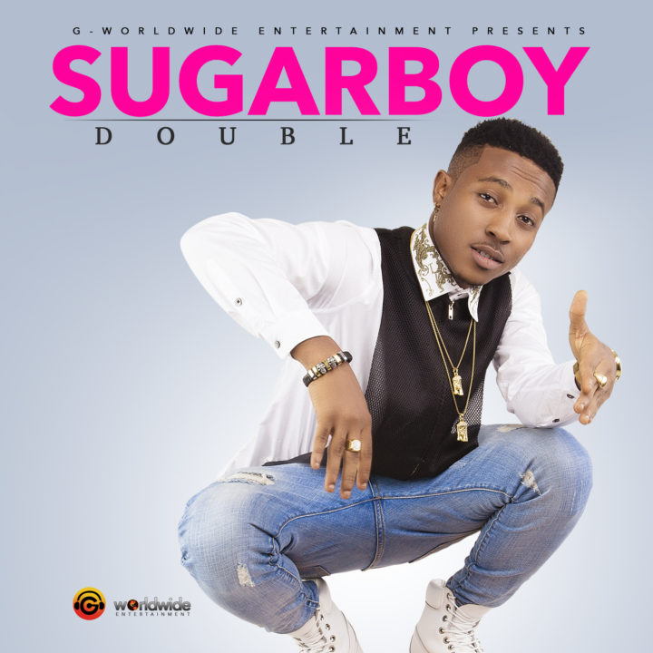S911 Video Premiere: SugarBoy [@SugarboyGWW] - Double (Official) | +Audio