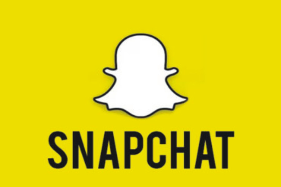 5 Tricks Everyone Should Know About Snapchat