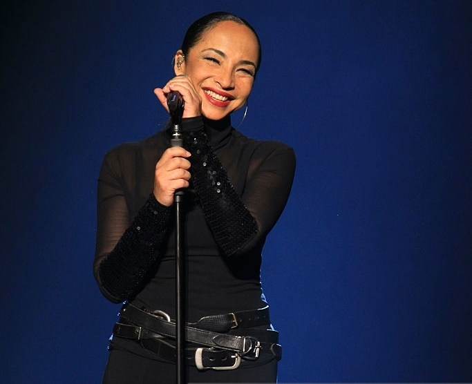 The BIG Lesson From Jay Z, Drake And Sade Adu